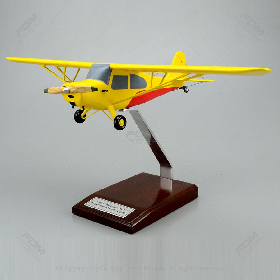 Aeronca 7AC Champ  Model
