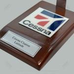 Your Custom Painted Cessna Citation Latitude Model