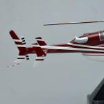 Bell 427 Model