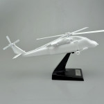 Your Custom Painted Sikorsky VH-60N White Hawk Scale Model