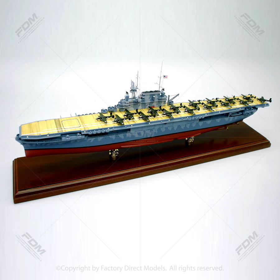 maritime models  battleship models  ship models for sale