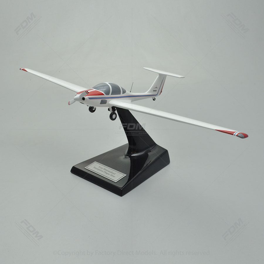 Grob G 109 Model