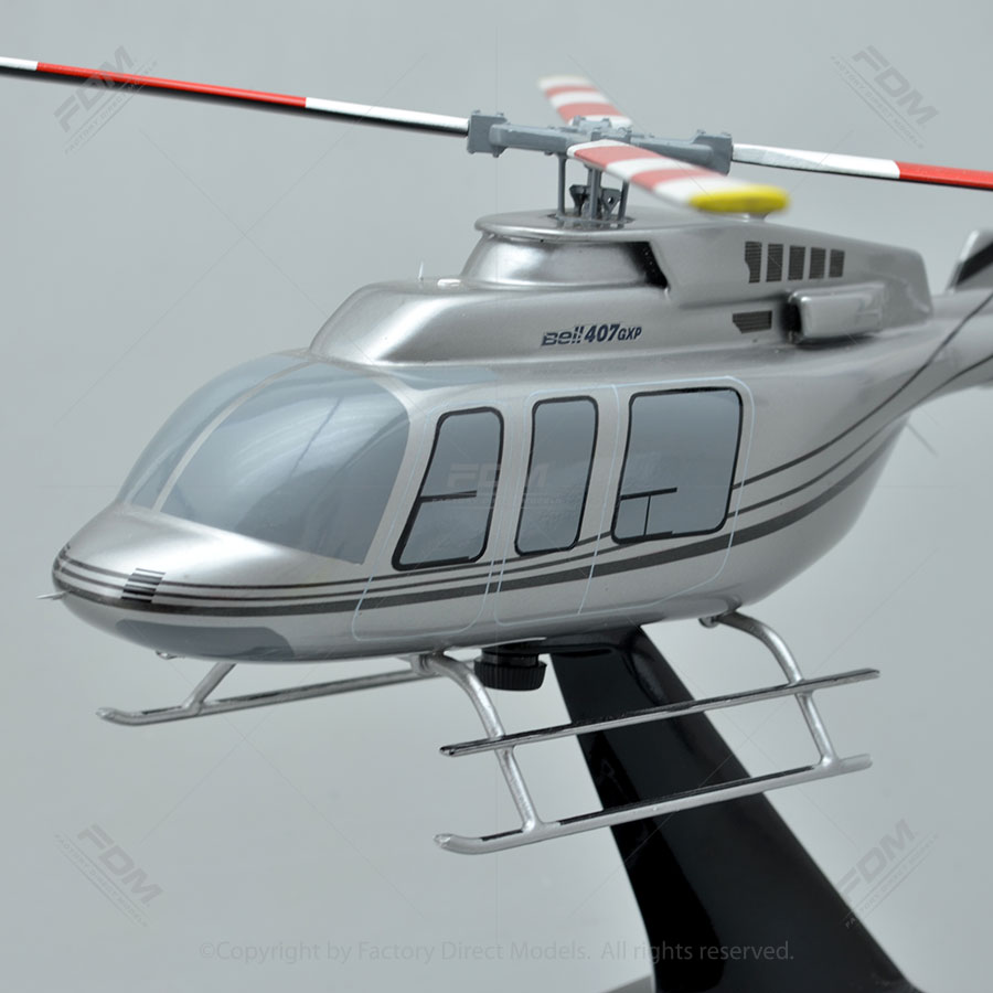 bell 407 helicopter for sale with Bell 407gx Model Helicopter on B407gxp panama additionally Bell 222 230 together with Bell 407 together with Astar 350 B2 also Cn.