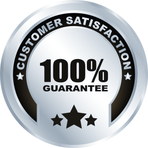 fdm-customer-satisfaction