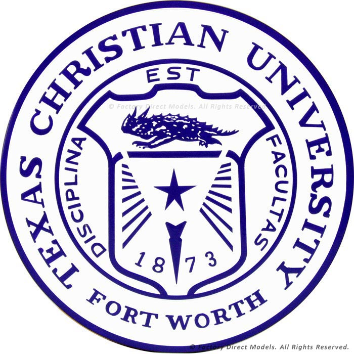 philippine christian university Complete list of ched-accredited schools  ago medical and educational center-bicol christian college of medicine  central philippine university.