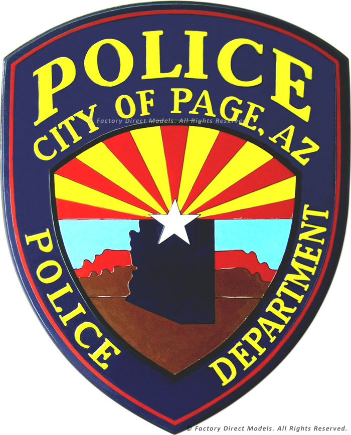 bell military helicopters with 3846 Police Patch City Of Page Az Wooden Wall Plaque on Th 57 Pics besides 37 together with File Hellenic Army UH 1 in addition Watch moreover Bell 47 g3 ecuvillens 1.
