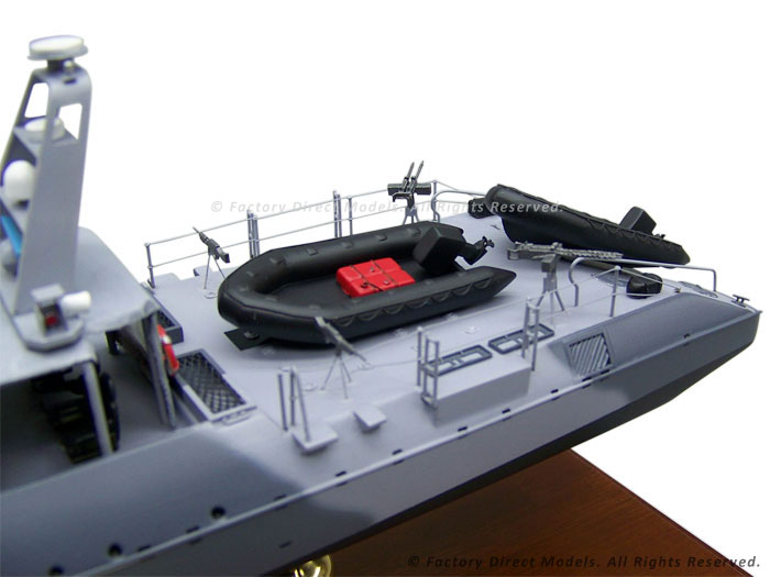 gateway helicopters with 3906 Mark V Special Operations Craft  Soc  Wooden Boat Model on Portfolio also 5270 General Atomics Mq 9 Reaper Model furthermore 3919 German Battleship Bismarck Scale Model besides 5203 Powerfoil X3 additionally 4442 Redbird Simulator Model.