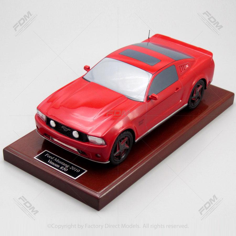 2010 ford mustang model. Black Bedroom Furniture Sets. Home Design Ideas
