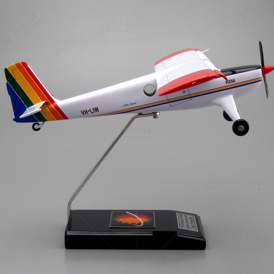 large scale rc helicopters with 4007 Helio Courier H 250 Model With Detailed Interior on Index in addition T421863p1 moreover Rc Model Aircraft also Watch additionally Watch.