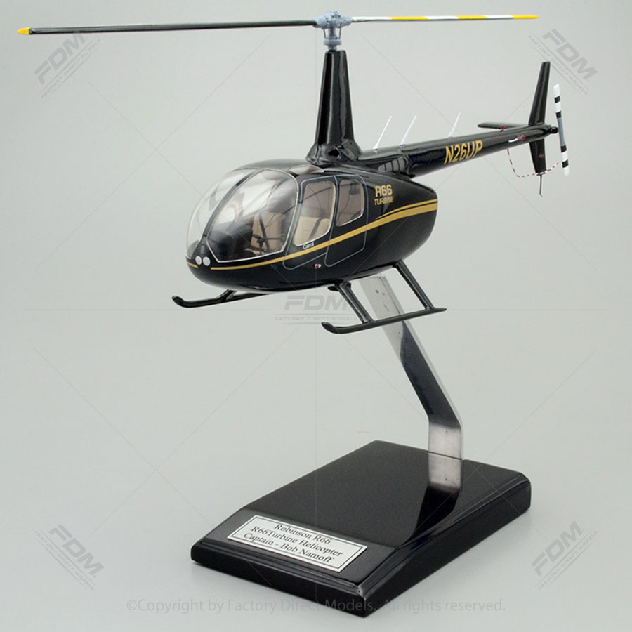 helicopter airplane military with 4047 Robinson R66 Model With Detailed Interior on Indian Fighter Jet Sukhoi Su 30 Mki further 6388 Cessna 182p Skylane Model Airplane furthermore Jet Cartoon Images as well Auxiliary power unit together with NvLNgP3oljs.