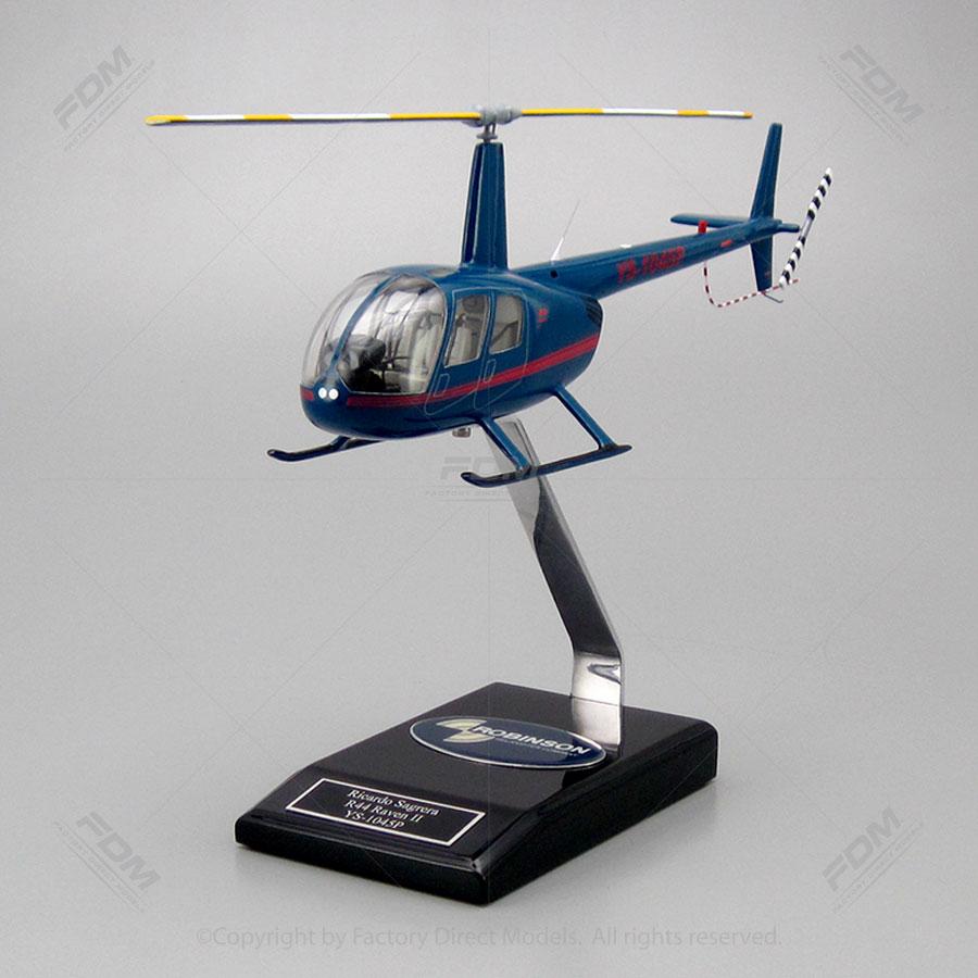 Aircraft Custom Interiors Businessaviationvoice One