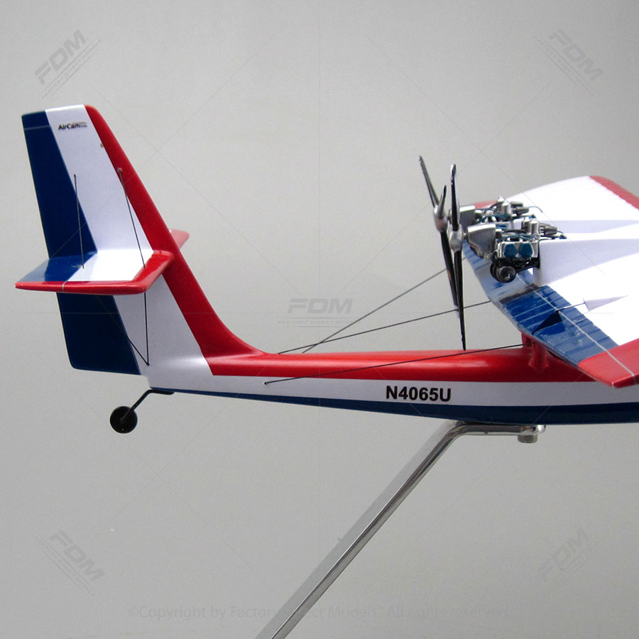 Lockwood Aircraft Corp. Archives - ByDanJohnson.com