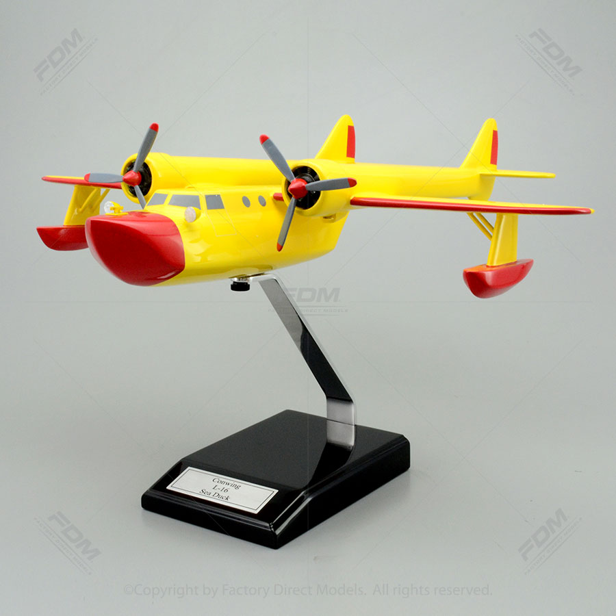 toy rc helicopters with 4902 Conwing L 16 Disney Sea Duck Model on R127 Die Cast Metal 12 Shot Toy Cap Gun Revolver Police Blue 220 P furthermore Ford New Fiesta 2013 Original Diecast Model Car Scale Model Car Static Model Toy Car Display Model moreover Blades Of Helicopter Clipart as well Foam Earth Ball together with Servo Motor Basics.