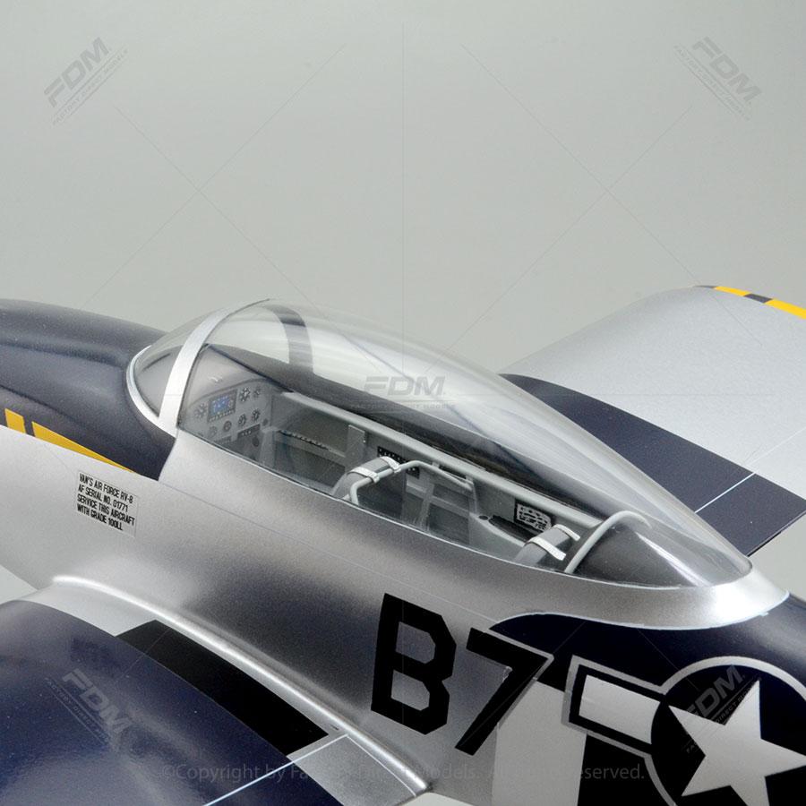 Vans Aircraft Acheter New Balance