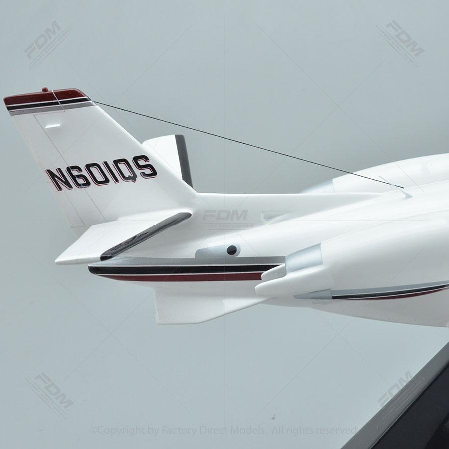 Success Citaten Xl : Cessna citation xls model