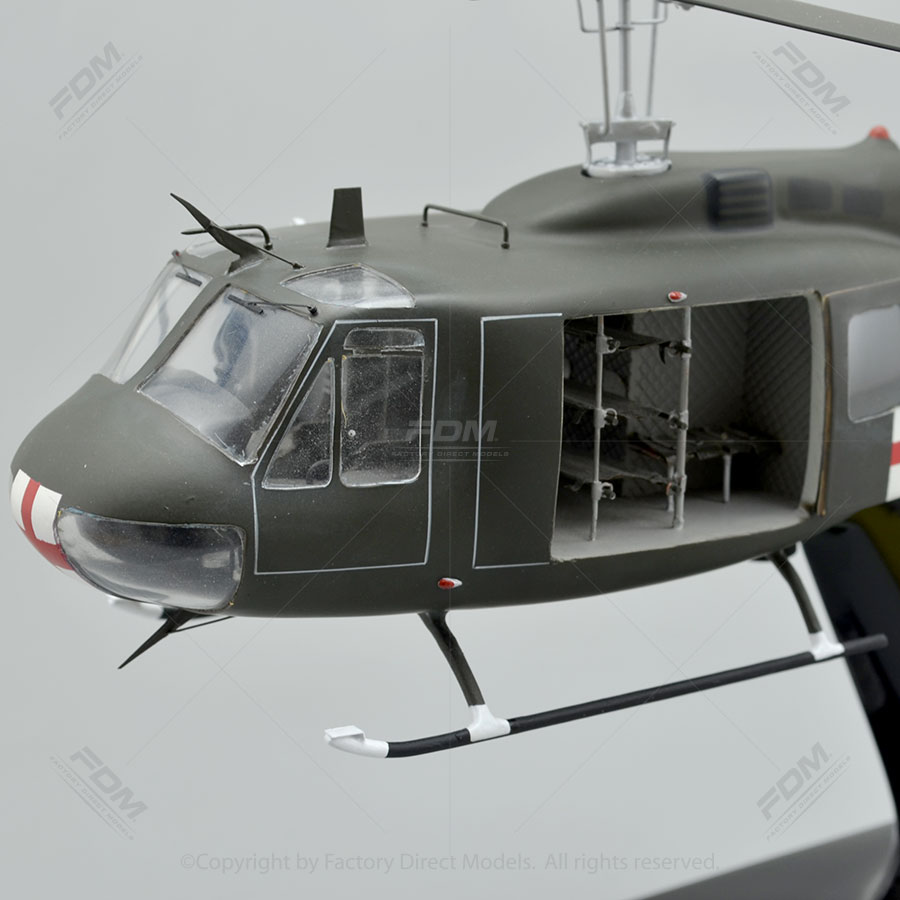large helicopters with 5395 Bell Uh 1h Huey Model With Detailed Interior on Aircraft russia helicopter russian army military red star mil Mi furthermore Bombardier Global 6000 N160QS  jets 166888 likewise Air Ambulance as well Sikorsky S 58 UH 34 Seahorse 154895 USMC Palm Springs 31 GrubbyFingers large likewise Index.