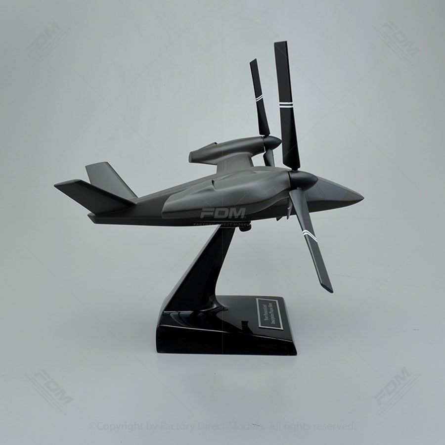 gateway helicopters with 6083 Bell V 280 Valor Model on Portfolio also 5270 General Atomics Mq 9 Reaper Model furthermore 3919 German Battleship Bismarck Scale Model besides 5203 Powerfoil X3 additionally 4442 Redbird Simulator Model.