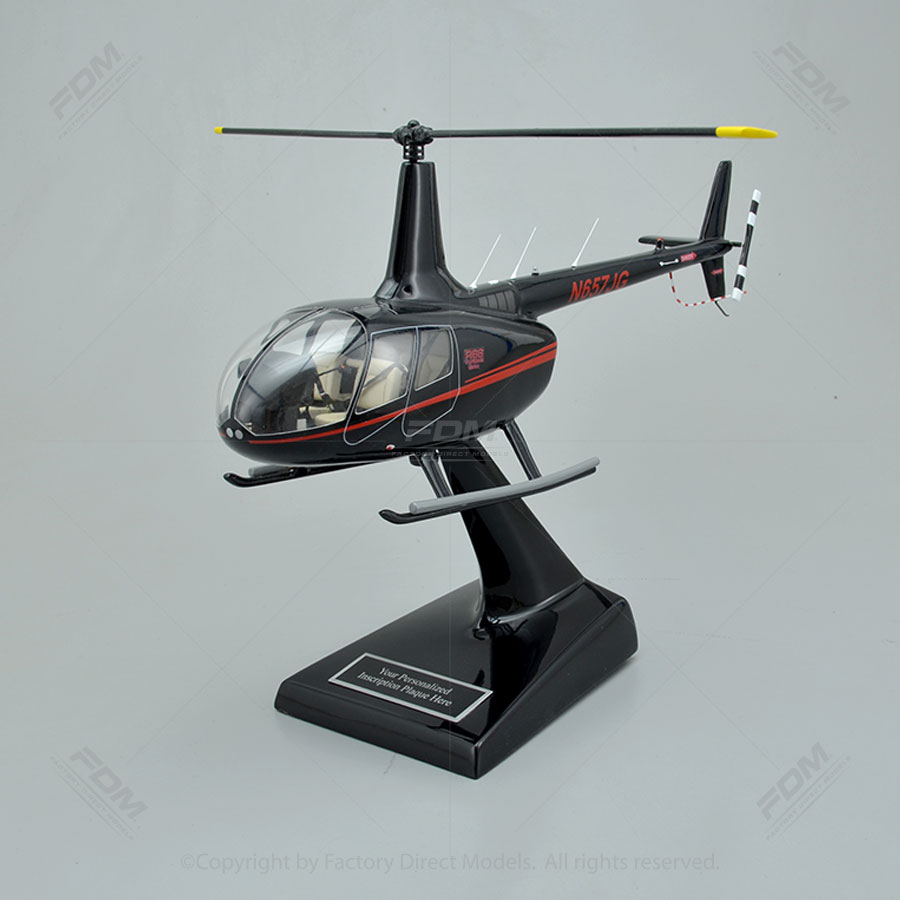 robinson helicopters with 6312 Robinson R66 Model Helicopter With Detailed Interior on 5414 Robinson R44 Raven Ii Model With Detailed Interior moreover Heliandco further Sprzedaz Helikopterow Smiglowcow together with R22 Beta besides 6312 Robinson R66 Model Helicopter With Detailed Interior.