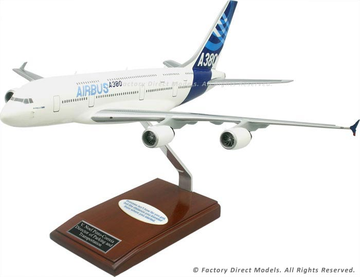 gateway helicopters with 54 Airbus A380 Model Airplane on Portfolio also 5270 General Atomics Mq 9 Reaper Model furthermore 3919 German Battleship Bismarck Scale Model besides 5203 Powerfoil X3 additionally 4442 Redbird Simulator Model.
