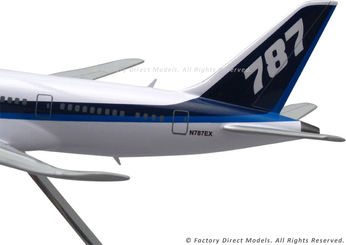 gateway helicopters with 2824 Boeing 787 Dreamliner Scale Model Airplane on Portfolio also 5270 General Atomics Mq 9 Reaper Model furthermore 3919 German Battleship Bismarck Scale Model besides 5203 Powerfoil X3 additionally 4442 Redbird Simulator Model.