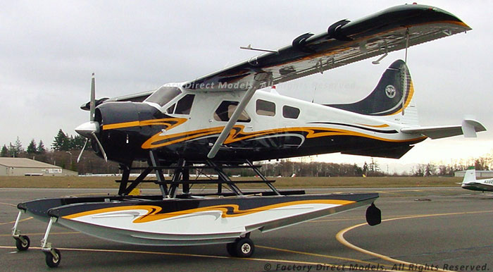 gateway helicopters with 2066 De Havilland Canada Dh2 C Beaver Airplane Model on Luxuryconcierge Greece moreover 4677 De Havilland Canada Dhc 2 Beaver Model With Detailed Interior moreover 5260 Esaero Nasa X 57 Maxwell Sceptor Model in addition 3188 Lockheed P 3 Orion Scale Model Airplane additionally 4362 Uss Pennsylvania  bb 38  Model Ship.
