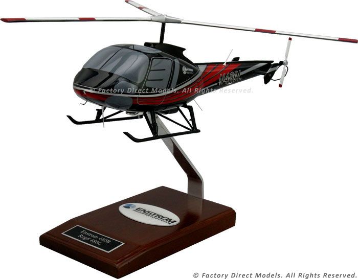 enstrom helicopter corporation with 1083 Enstrom 480 Model Helicopter on Recent in addition Empresa Chinesa Adquire Enstrom in addition Enstrom Helicopter moreover Robinson Taking Non Refundable Deposits On New R44 Cadet as well EnstromHelicopters.