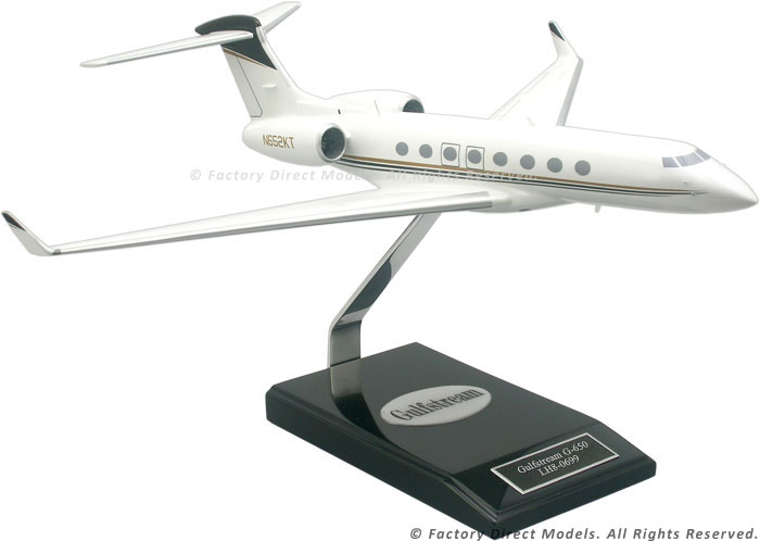 scale helicopter models with 1209 Gulfstream G650 Model Airplane on 46 Chinook Hc2 Trumpeter likewise ACH 47A Chinook Interior ITALERI in addition 172 Btr 80a 30mm Gun Turret Conversion Set in addition 4831 Avions Mudry Cap 10 B Model With Detailed Interior besides 1 72 Scale Canada 2008 Bell 60064243241.