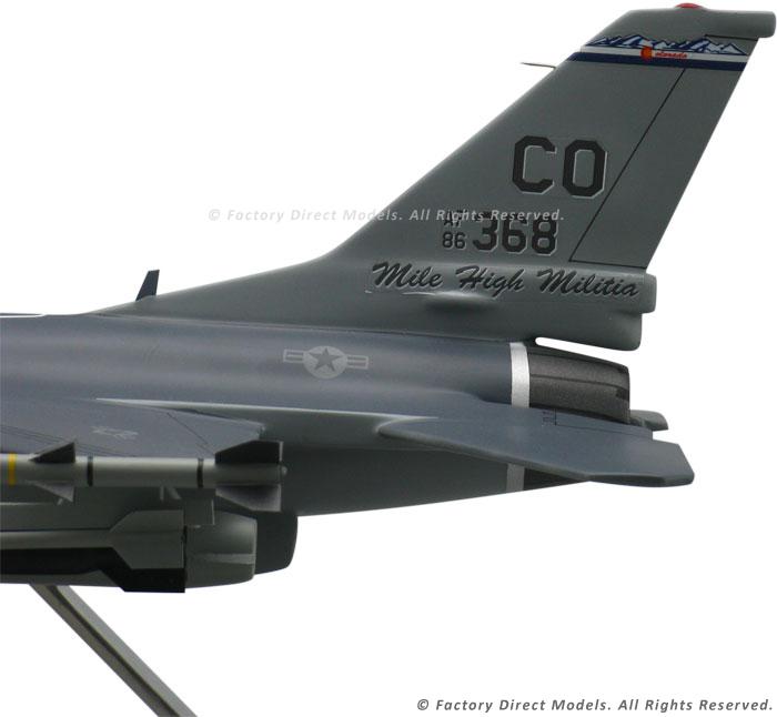 Factory Direct Models Custom Airplane Models Ship Html