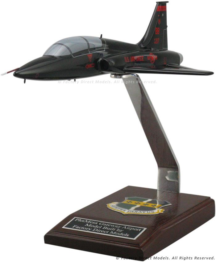 factory direct models custom airplane models ship html autos weblog. Black Bedroom Furniture Sets. Home Design Ideas