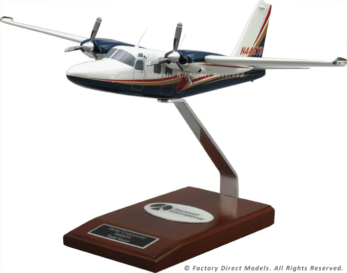 bell helicopter textron with 1618 Rockwell Aero  Mander 500 Shrike  Mander Scale Model Airplane on Bell And Lockheed Modify V 280 Contract Ahead Of Sik 417664 moreover Bell Unveils V 280 Valor Concept as well Mercy One To Receive Second Bell 429 Ems Helicopter likewise Ausa16 v 247 together with Bell 206 Helicopter Maintenance Manual.