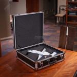 Executive Custom Model Presentation Case