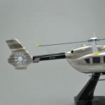 Airbus Helicopters H145 Model