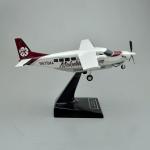 Cessna 208B Grand Caravan EX Model Airplane