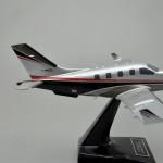 Daher-Socata TBM 930 Model Airplane