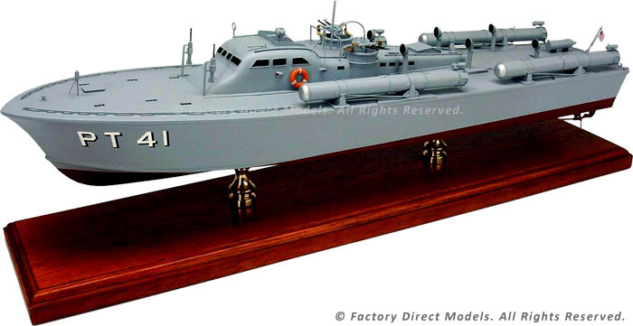 Pin Pt Boats Review On Pinterest