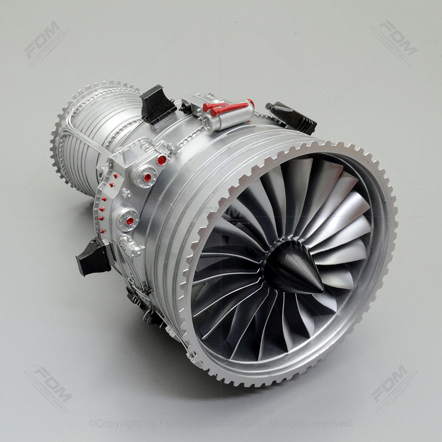 large model aircraft for sale with Roll Royce Trent 1000 Engine Model on Yak 54 furthermore Bombardier 20Dash 208 Q400 as well Up ing Tvs 125cc Scooter Caught On Test 406378 likewise Bell 47 Helicopter Mash moreover So ith Camel Aircraft Model Kit 442.