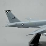 Boeing KC-135A Stratotanker Scale Model