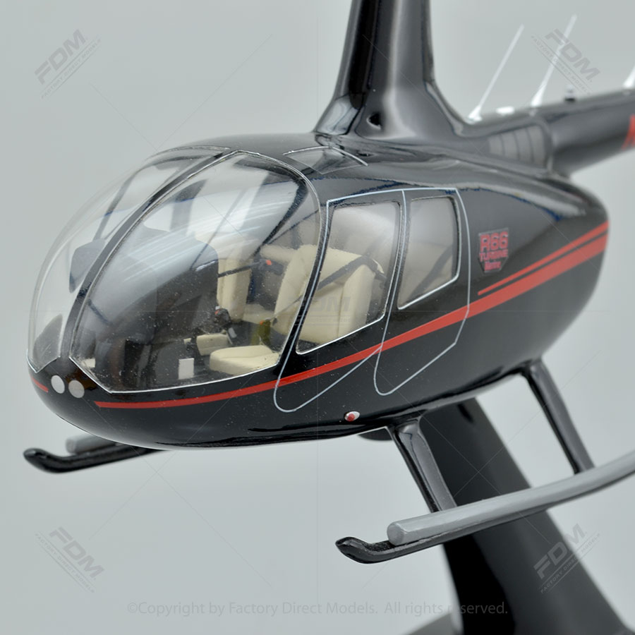 Robinson R66 Model Helicopter with Detailed Interior on guimbal cabri g2, enstrom 480 helicopter, robinson helicopter medical, eurocopter ec 135, boeing ah-6, enstrom f-28, schweizer 300c, bell helicopter, agustawestland aw119, eurocopter ec 155, md helicopters md 600, eurocopter group, robinson helicopter logo, eurocopter ec 130, eurocopter x3, robinson helicopter company, robinson r22, eurocopter dauphin, robinson helicopter factory, r44 raven ii helicopter, ah-1z viper, eurocopter ec145, robinson r44,