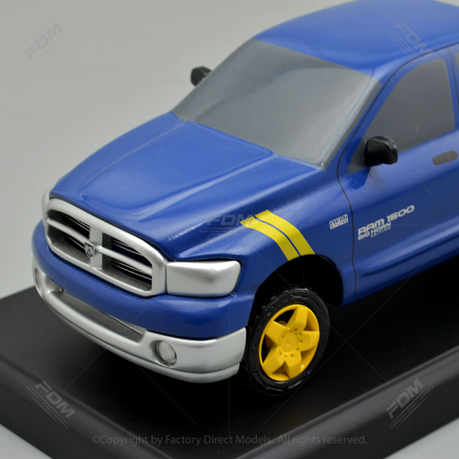 models kbb the blue and dodge unveiled look all ram book pickup exterior naias car pics kelley first news interior latest