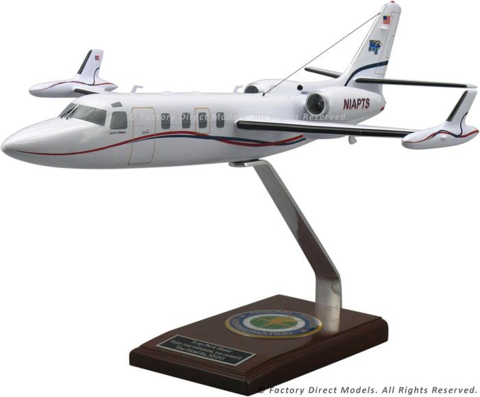 N150ex Boomerang Air Israel Aircraft Industries Iai 1124 Westwind By Bcavpics